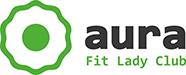 AURAFIT fitness pro ženy